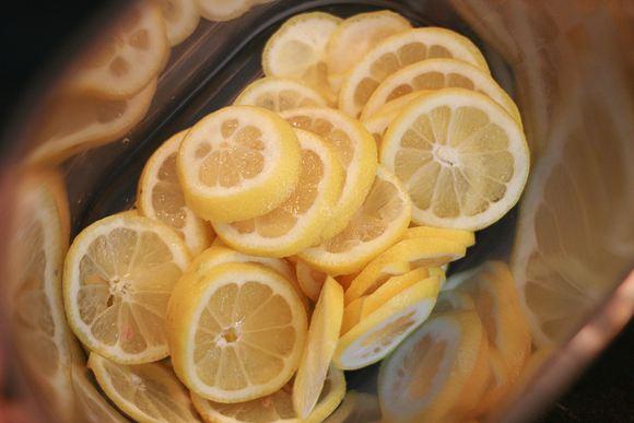 lemonade! 008