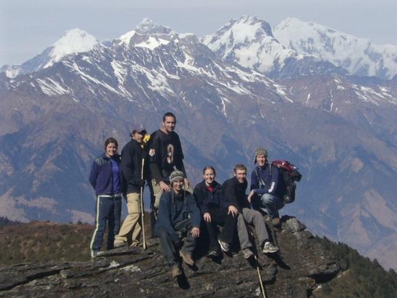Web Trekking-Langtang 077 2