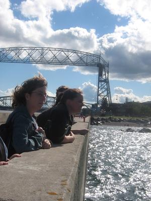 Duluth 07 021